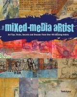 The Mixed Media Artist