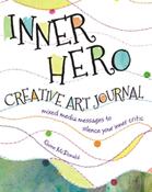 U3040_Inner-Hero_smaller