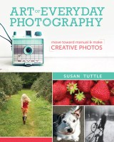 Art of Everyday Photography - cover