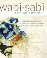 W8061_wabisabi-cov.indd