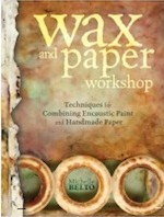 Wax and Paper Workshop