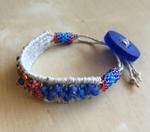 Weave-Jewel-Loom_14_150