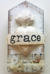Where There is Grace