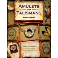 Freeman-Zachery Amulets and Talismans