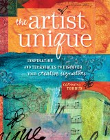 The Artist Unique