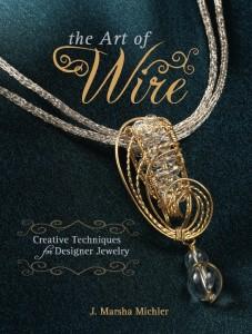 CROCHET JEWELRY PATTERN WIRE | Original Patterns