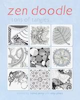Cover_U6498.indd