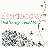 Zen Doodle_160
