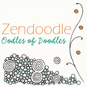 Zen Doodle_300