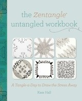 Zentangle Untangled Workbook_160