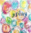 art-journal-PLAY-carolyn-dube_150