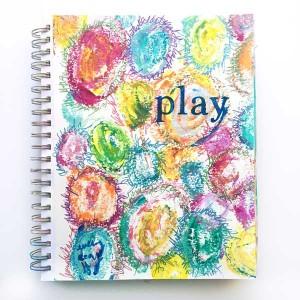 art-journal-glue-stick-carolyn-dube-10