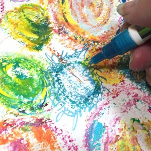 art-journal-glue-stick-carolyn-dube-3
