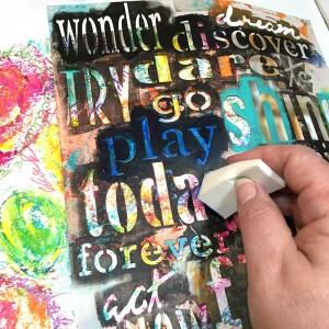 art-journal-glue-stick-carolyn-dube-4