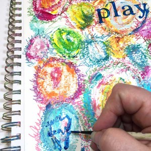 art-journal-glue-stick-carolyn-dube-7