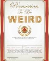 award_160