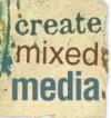 createmixedmedia_SQ