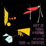 creative_heroes_1