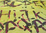 handprintedletters2_150