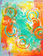 how_to_make_a_gelli_plate_6