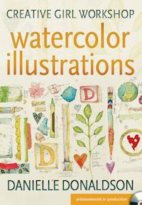 illustrations_DVD_200