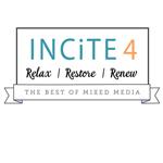 incite 4 logo_square