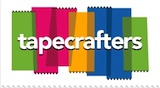 logo-tapeCrafters_160