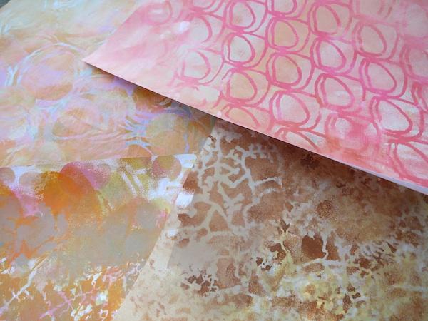 paintedpaper2_600