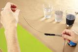painting with thread step 3A 160