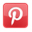 Follow Artist's Network on Pinterest