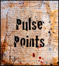The Pulse of Mixed Media Seth Apter
