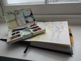 sketchbookpaint-e
