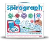 spirograph 1_160