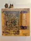 tibetan20prayer20kit202KarenDickson_160