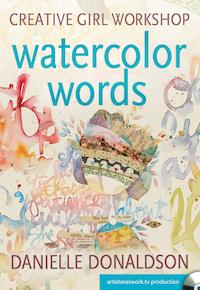 watercolor_DVD_200