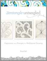 Zengtangle books